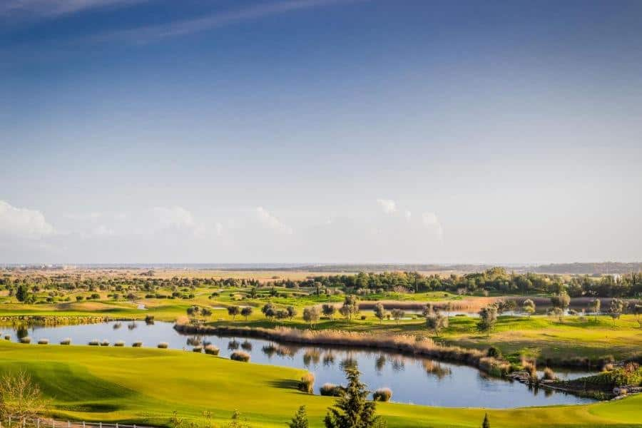 Anantara-Vilamoura-Landscape-View