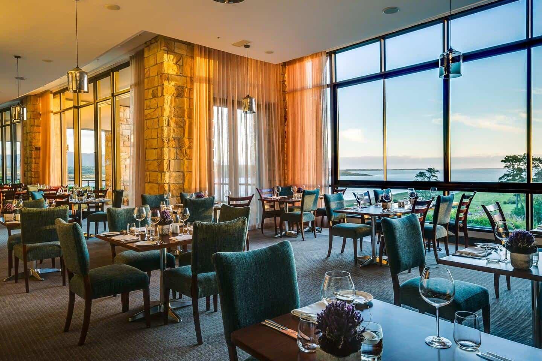 Arabella-Hotel-Jamani-A-la-Carte-Restaurant