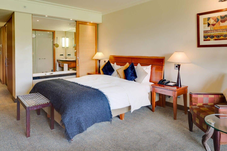 Arabella-Hotel-King-Guest-Room