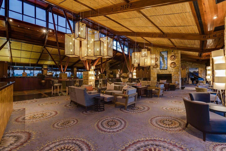 Arabella-Hotel-Laguna-Lounge