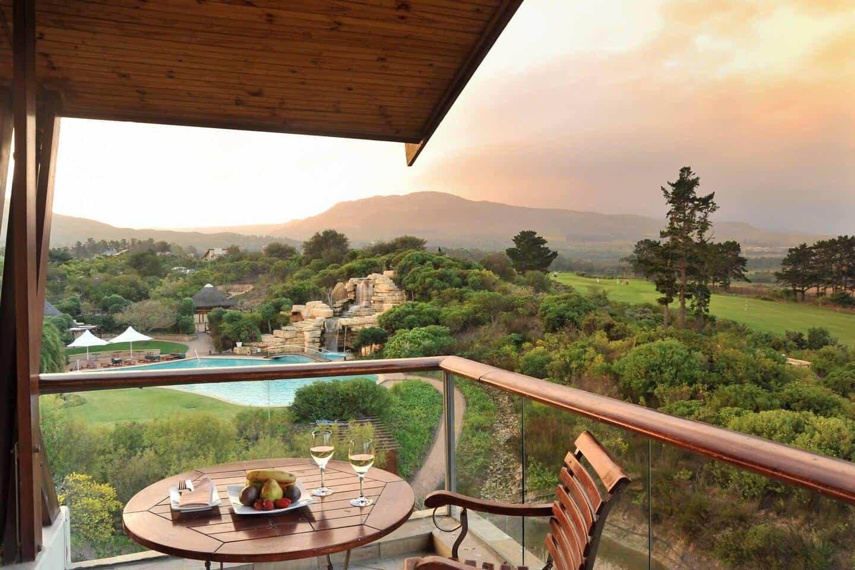 Arabella-Hotel-Landscape-View