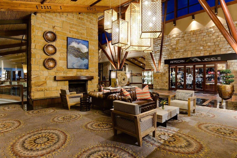 Arabella-Hotel-Lobby-Lounge