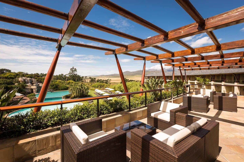 Arabella-Hotel-Terrace