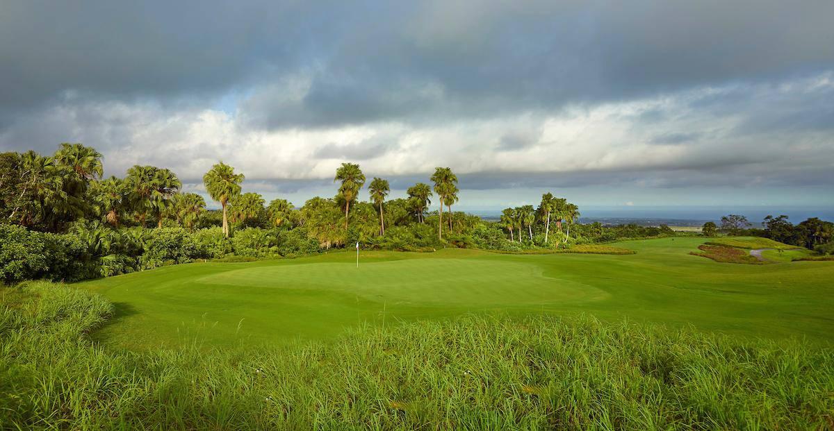 Avalon-Golf-Course