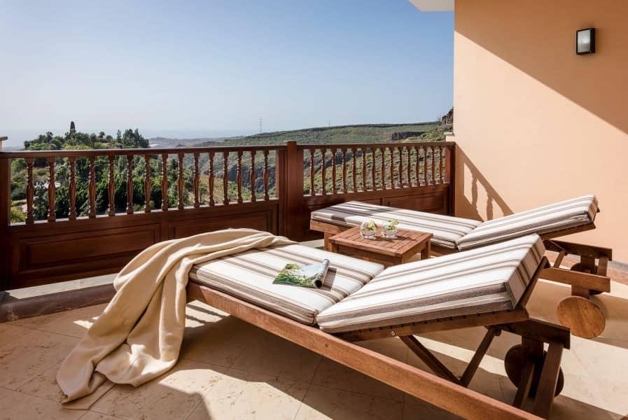Casa-Leon-Balcony-