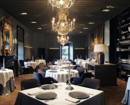 Castel-Peralada-Restaurant-495x400