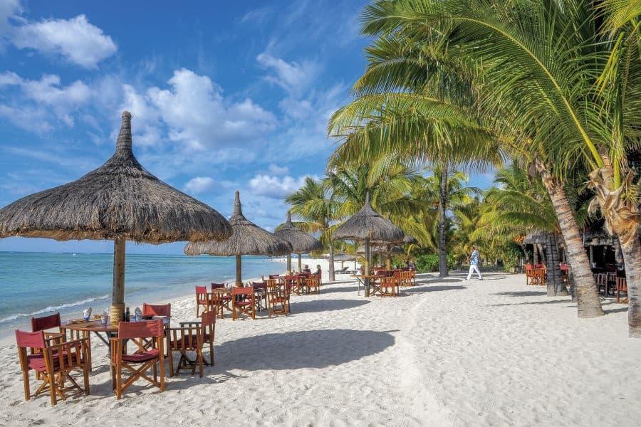 DinaRobin-Beach-Bar-
