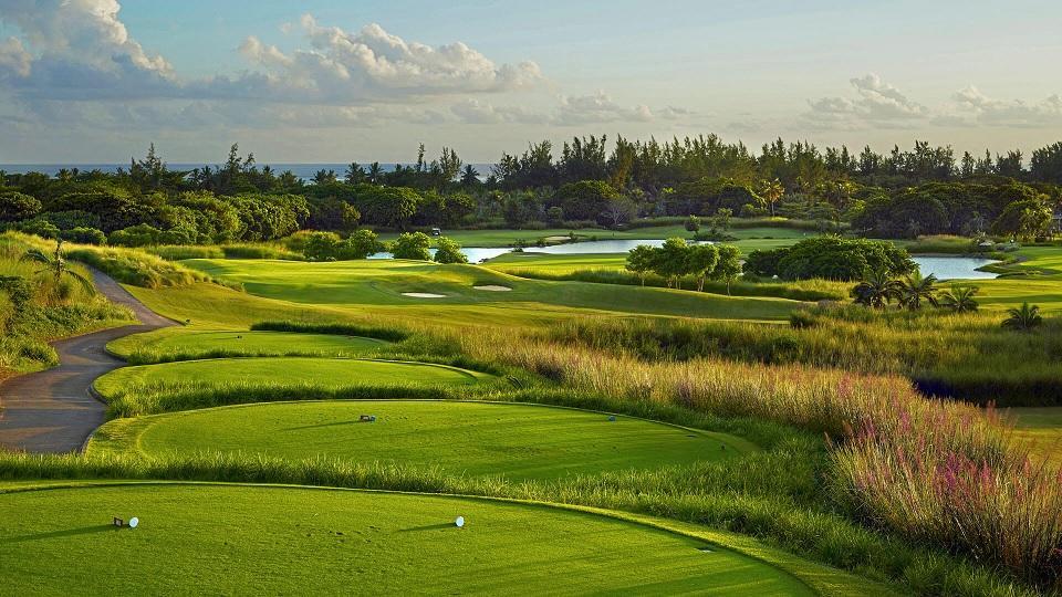 Dinarobin-Heritage-Golf-Course