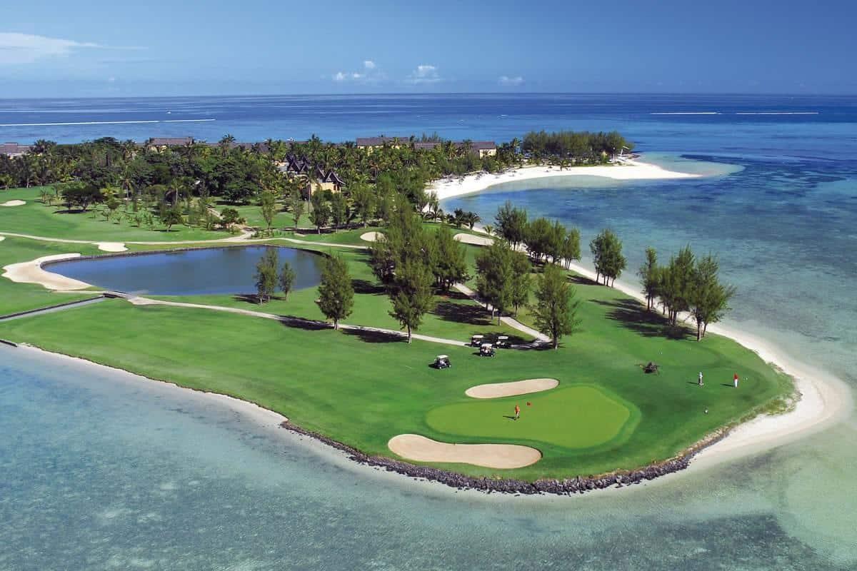 Dinarobin-Le-Paradis-Golf-Course-