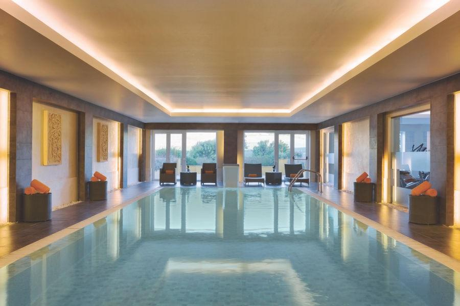 Dolce-Campo-Real-Indoor-Pool