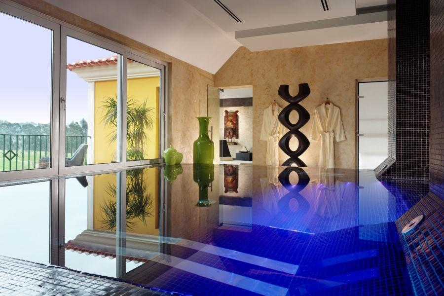 Dolce-Campo-Real-Spa-Hydropool