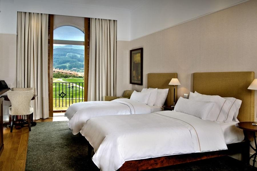 Dolce-Campo-Real-Superior-Deluxe-Twin-Room