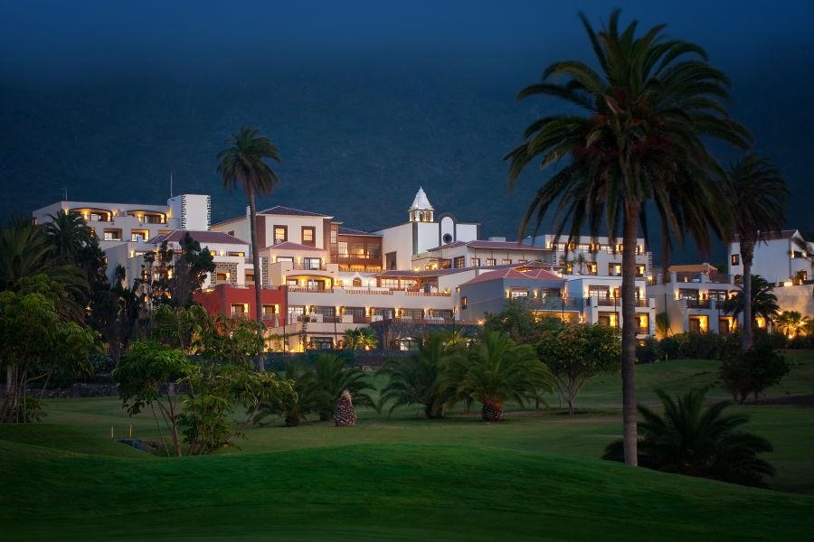 Melia-Hacienda-del-Conde-Exterior-View-2