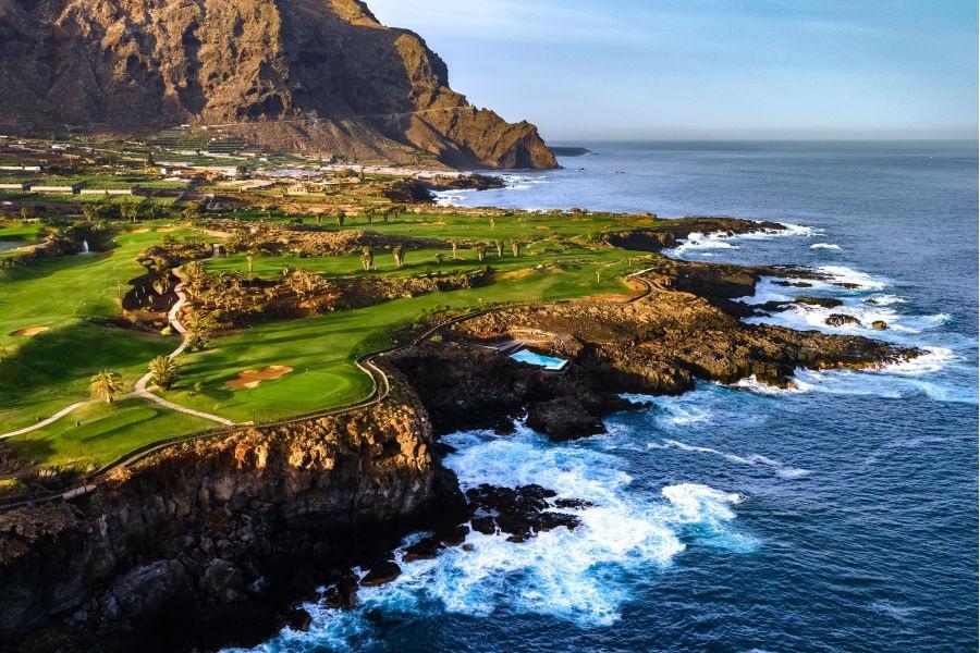 Melia-Hacienda-del-Conde-Golf-Course-by-the-sea