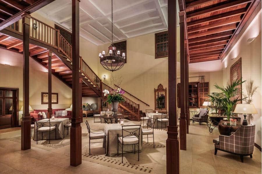 Melia-Hacienda-del-Conde-Ikko-Bar