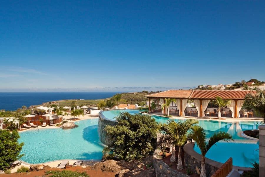 Melia-Hacienda-del-Conde-Pool-Area-