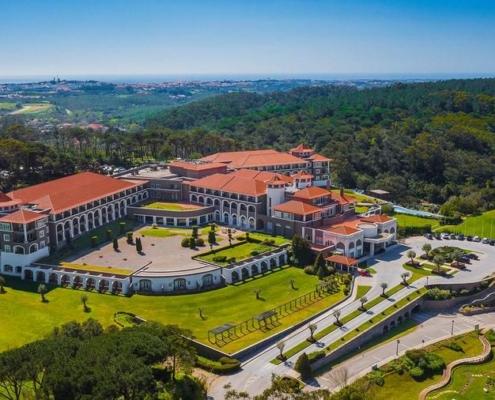 Penha-Longa-Aerial-View-495x400