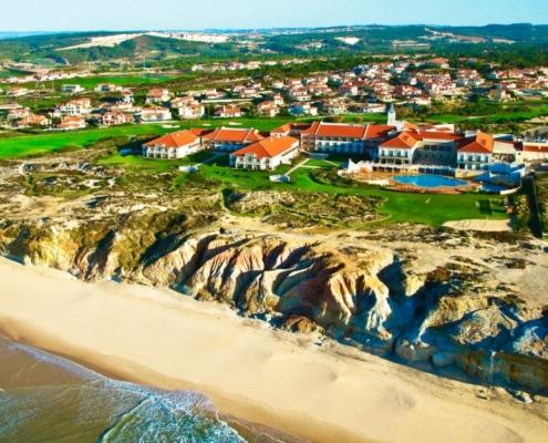Praia-del-Rey-495x400