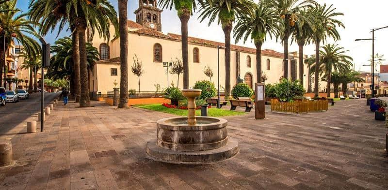 San-Cristobal-de-la-Laguna