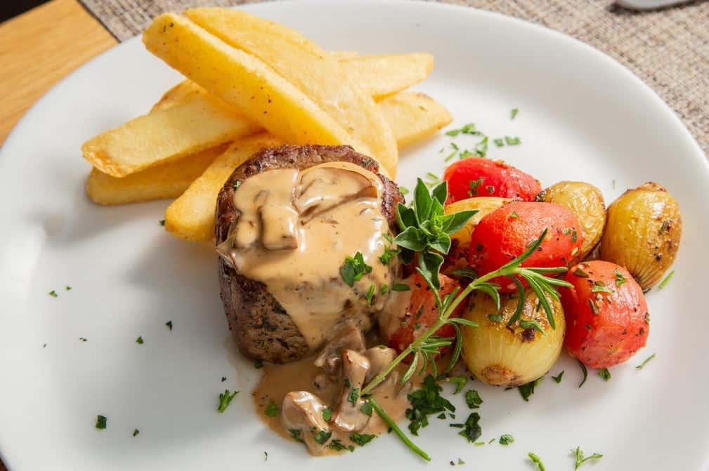 Fancourt-Hotel-Monets-Food-4
