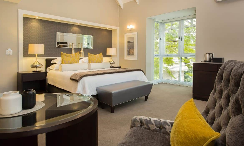 Fancourt-Luxury-Zimmer