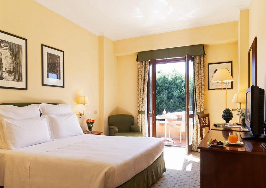 Il-Picciolo-Etna-Classic-Room