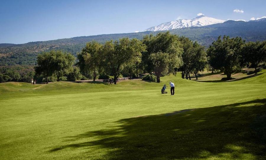 Il-Picciolo-Etna-Golf-Course