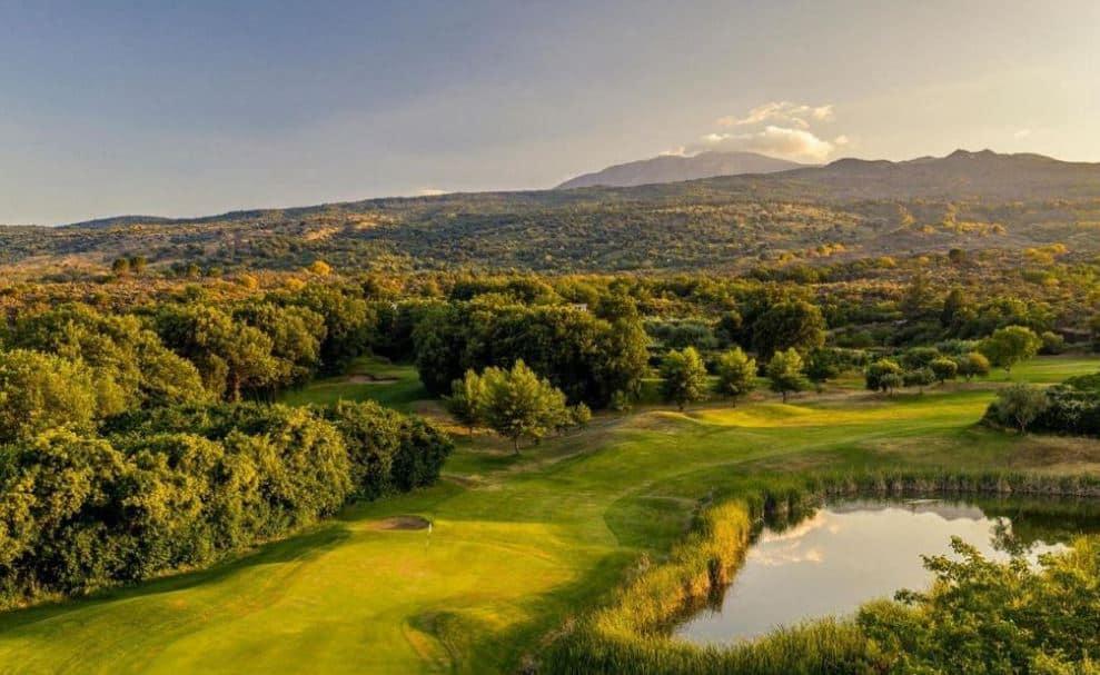 Il-Picciolo-Etna-Il-Picciolo-Golf-Course