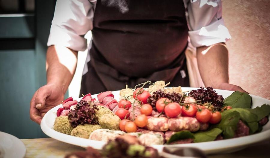 Il-Picciolo-Etna-Italian-Food-Plate