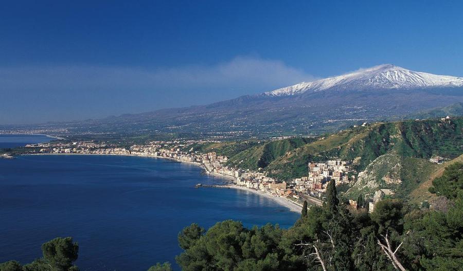 Il-Picciolo-Etna-Mount-Etna-View