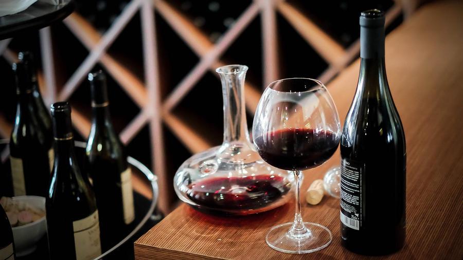 Il-Picciolo-Etna-Wine