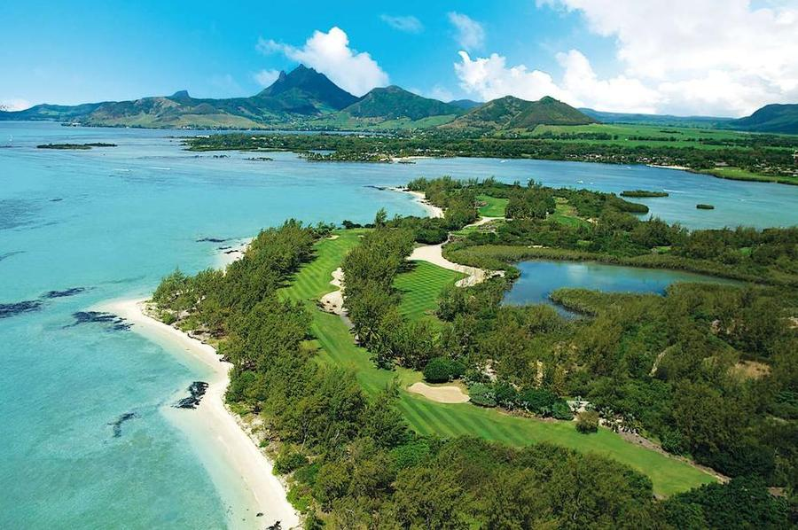 Ile-Aux-Cerfs-Golf-Course