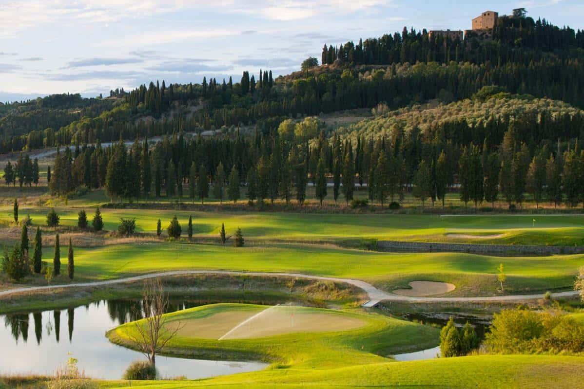 La-Tabaccaia-Castelfalfi-Mountain-Course