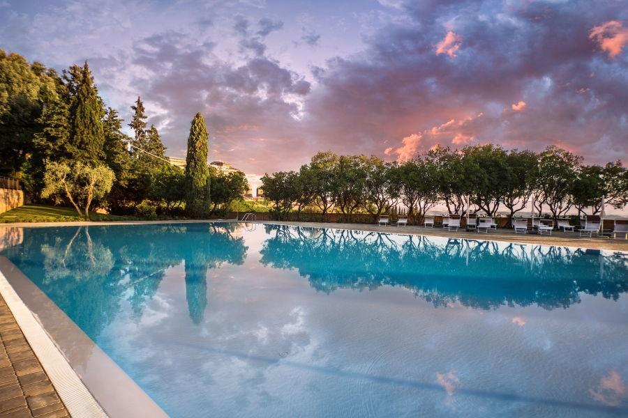 La-Tabaccaia-Pool-Aera