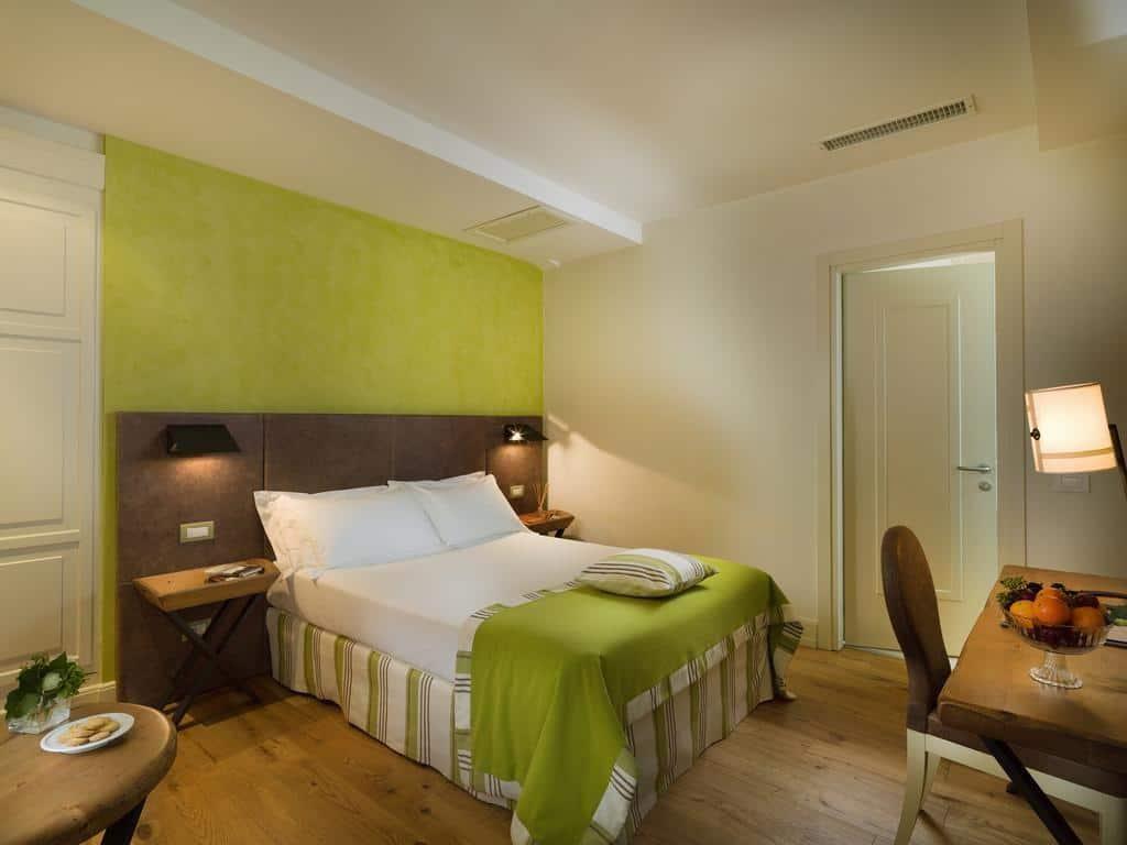 La-Tabaccaia-Standard-Room
