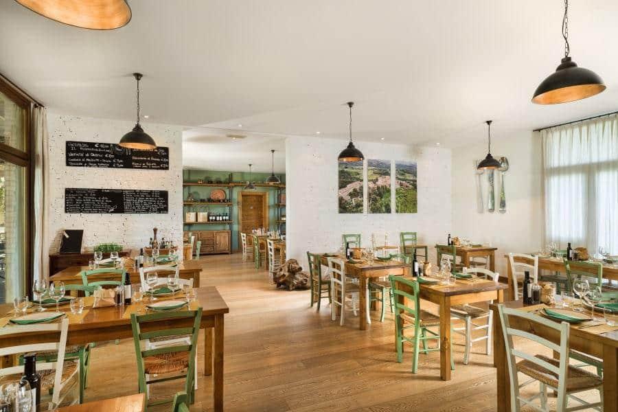 La-Tabaccaia-Trattoria-II-Rosmarino-Restaurant