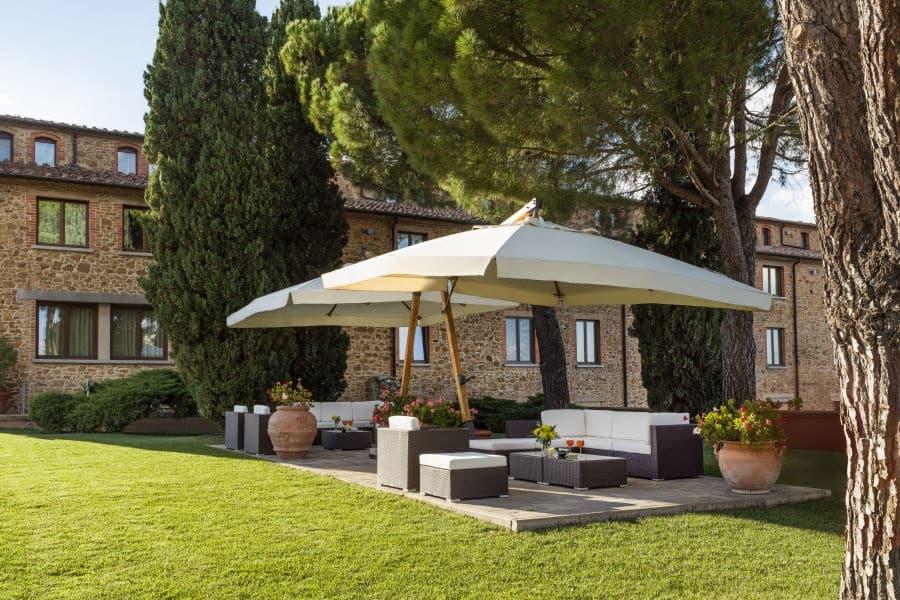 La-Tabacciaia-Outdoor-Lounge-