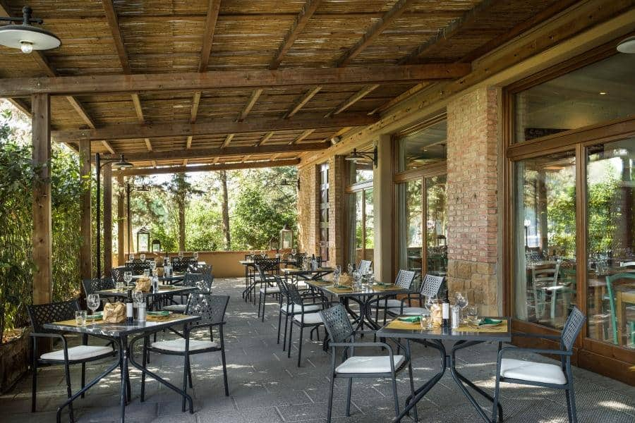 La-Tabacciaia-Trattoria-II-Rosmarino-Restaurant-Terrace