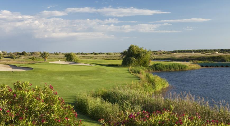 Laguna-Golf-Course