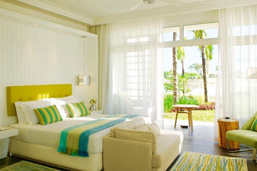 Long-Beach-Junior-Suite-With-Beach-Access