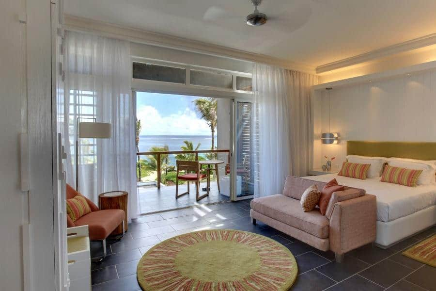 Long-Beach-Junior-Suite-With-Sea-View