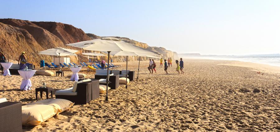 Marriott-PDR-Beach
