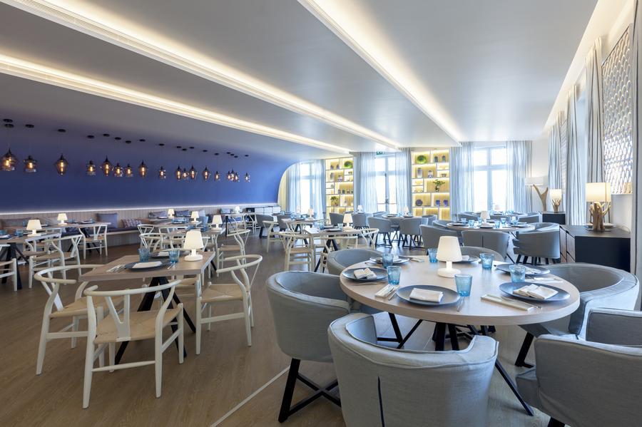 Marriott-PDR-Emprata-Restaurant