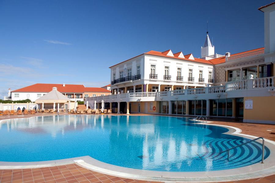 Marriott-PDR-Pool-Area