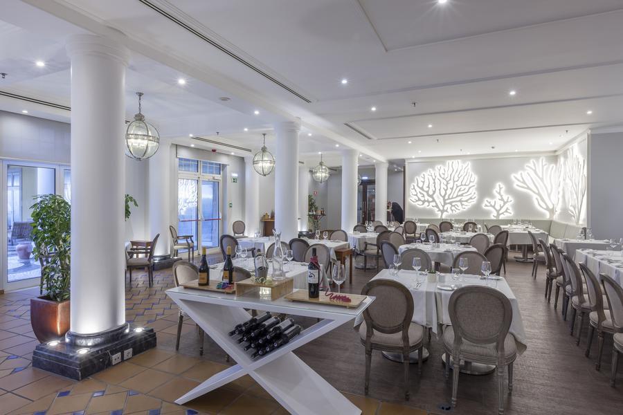 Marriott-PDR-Tempera-Restaurant
