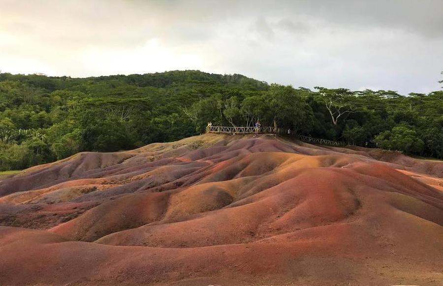 Mauritius-Seven-Colored-Earth-of-Chamarel