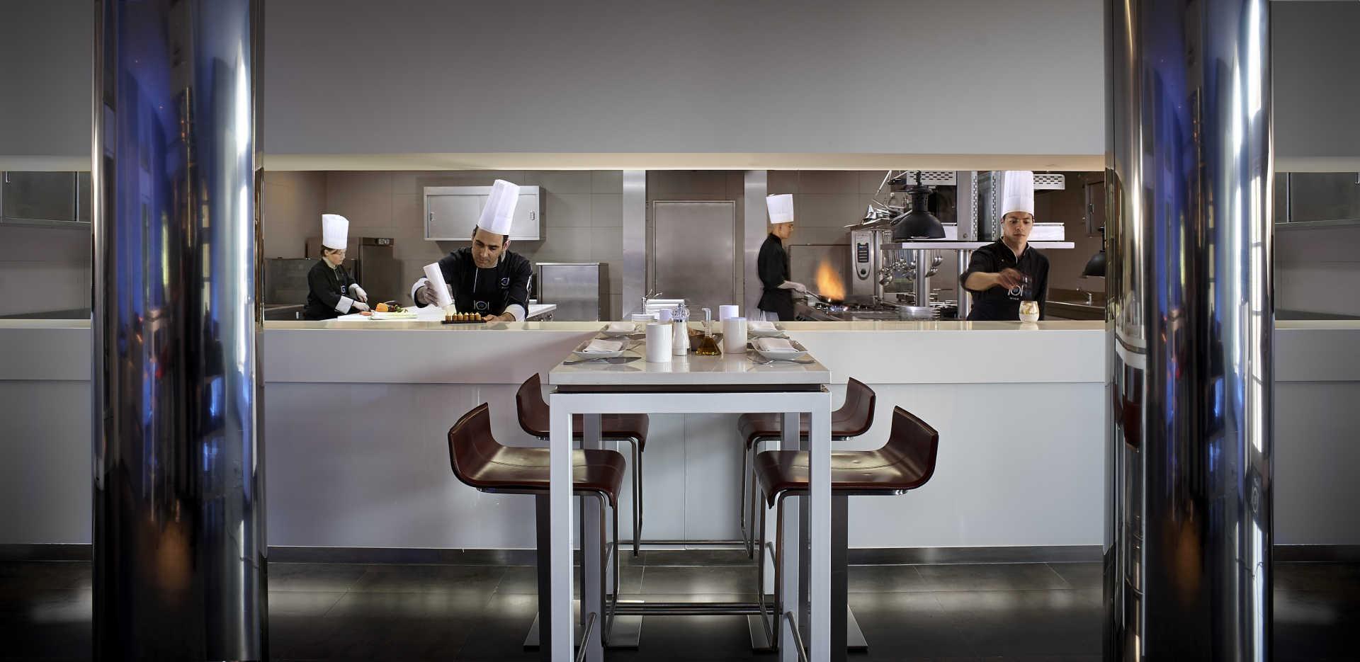 Penha Longa Arola Restaurant (1)