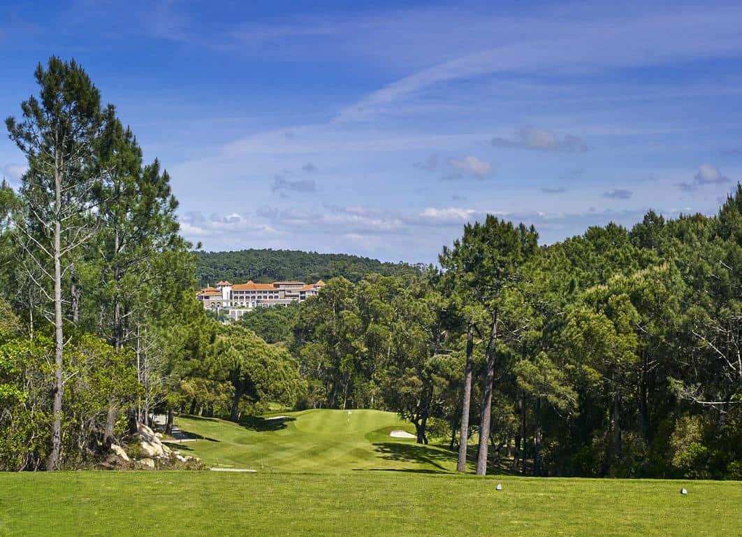 Penha-Longa-Atlantico-Golf-Course