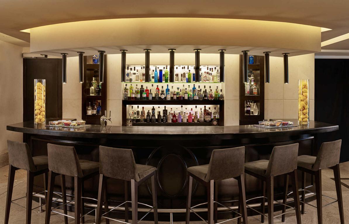 Penha Longa B Lounge Bar