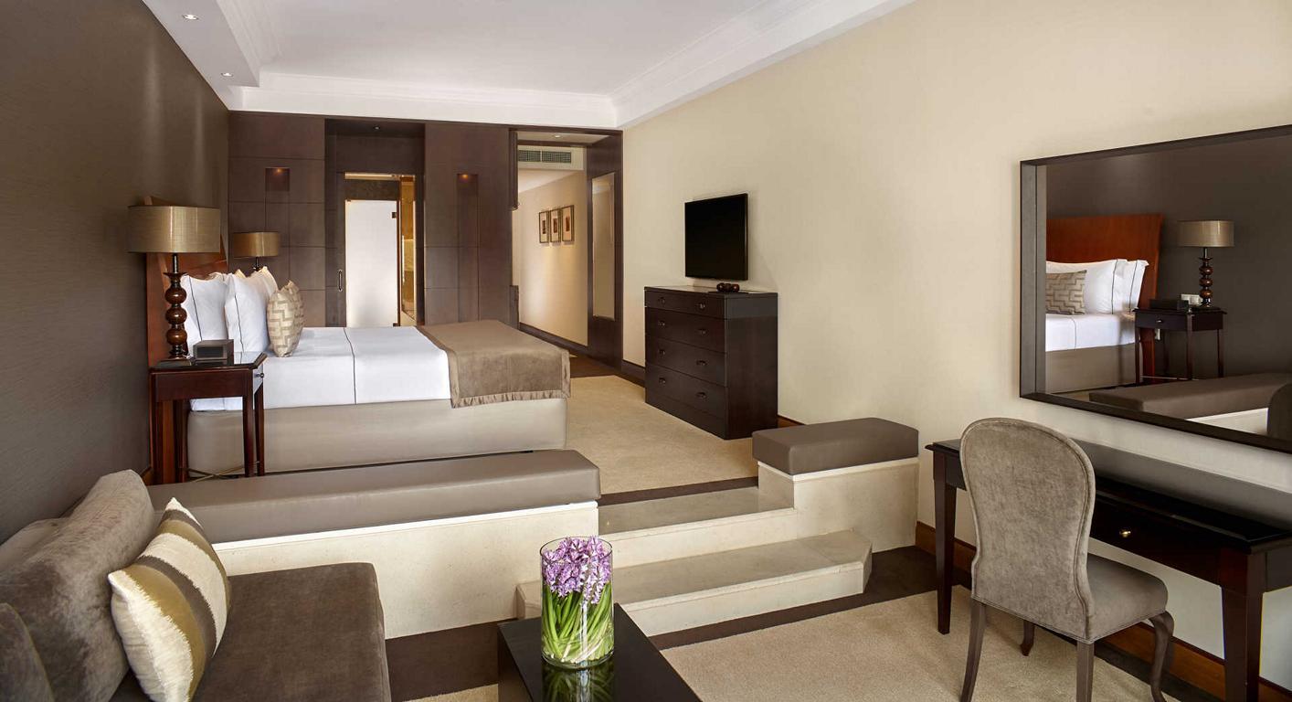 Penha Longa Junior Suite